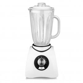 gastroback batidora vaso 600w vital mixer basic 40898