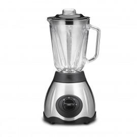 gastroback batidora vaso 500w vital mixer 40998