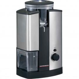 gastroback molinillo de café eléctrico semi profesional design advanced 42602